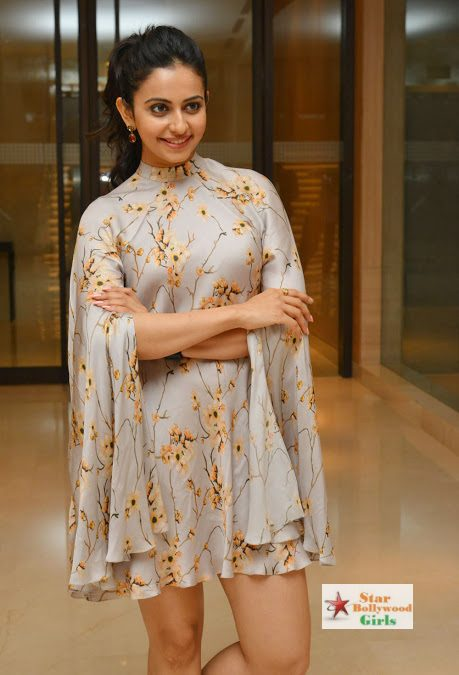 Rakul-Preet-Singh-Glam-Photos-at-Prakash-Lights-Launch-004