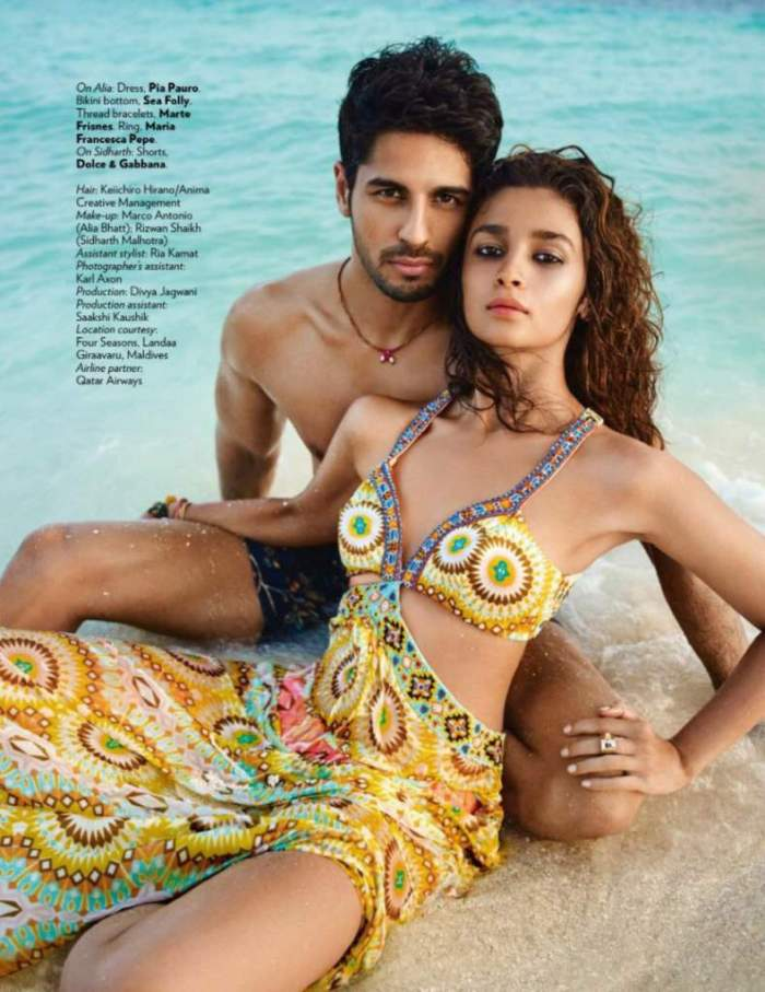 Alia-Bhatt-looks-HOT-for-Vogue-photoshoot-pic-7