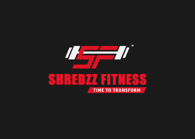 Shredzz Fitness