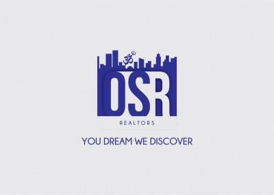 OSR Realtors