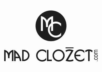 MadClozet.com