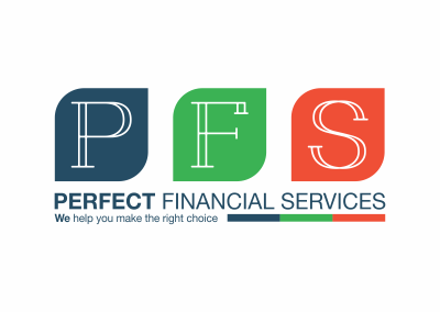 Perfect Financial Services