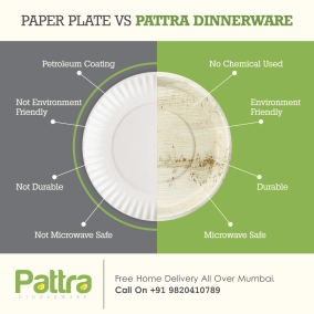 Pattra FB 3-min