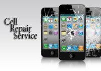 Phone Repair Review – Phone Repair Service Near Me