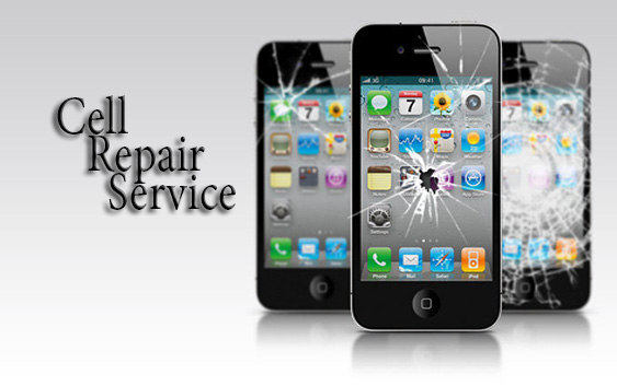 Best Phone Repair Service Near Me