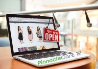 Pinnacle Cart Review – eCommerce Advisors