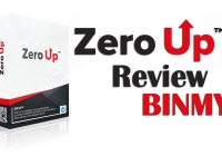 Zero Up 2.0 reviews – Write Your Own Reviews