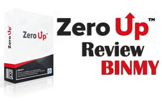 Zero Up