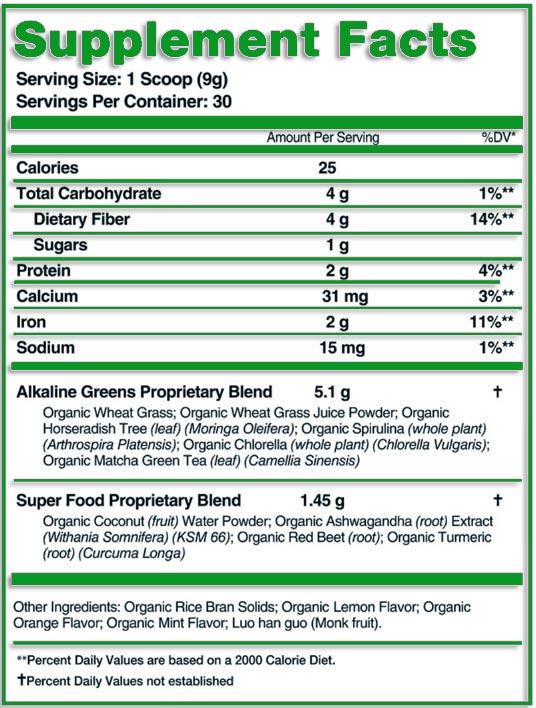 organifi-green-juice-review-organifi-supplement-facts