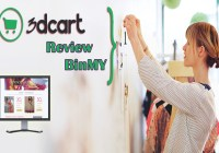 3dcart review, Ratings and Comparison