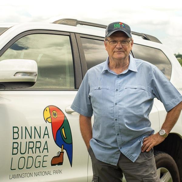 binna-burra-bushfire-damage-1