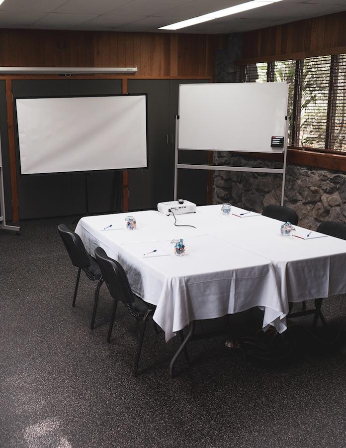 binna burra conference groups