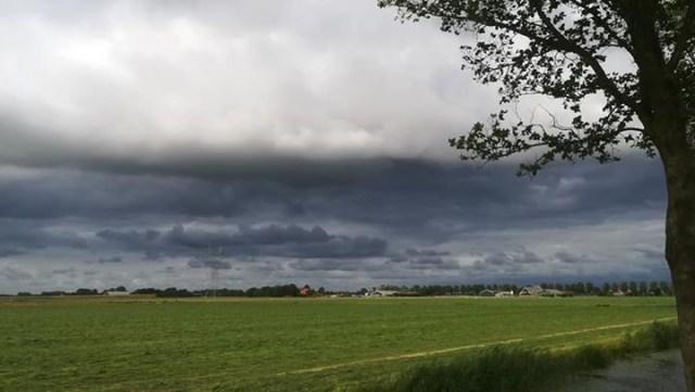 Beemster in Beeld - Herfst