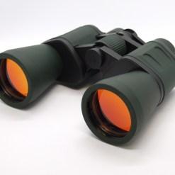 Kepler Optik GR 10x50 Binoculars