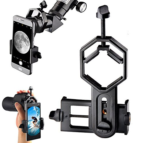 Solomark smartphone capturer for iphone android and windows