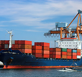 sea freight, air freight, logistics, Yemen, Hodeidah, Aden, airport, customs clearance, Kenya, Nairobi, mombasa, trucking, aviation.