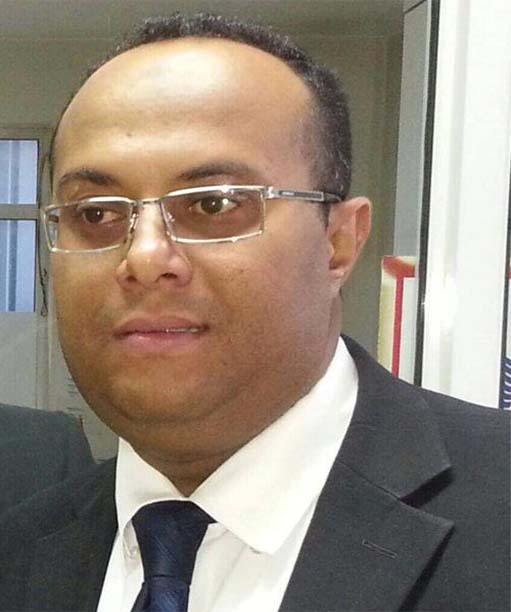 Nabih Shoelan