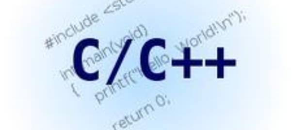 Image result for c and c++