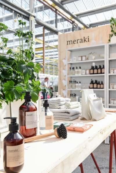 Meraki ShowUp augustus 2015 ©Binti Home-19