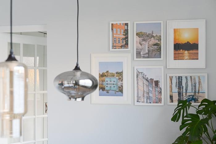 Interieurstyling tip fotos in een interieur ©BintiHome-3