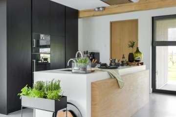 Keuken inrichten botanisch wonen ©BintiHome-1
