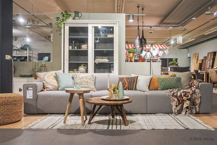 Stunning Kerst Inrichting Woonkamer Images - Amazing Ideas 2018 ...