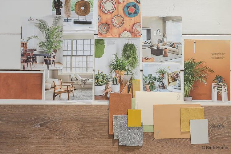 Best Woonkamer Vloer Inspiratie Images - New Home Design 2018 ...