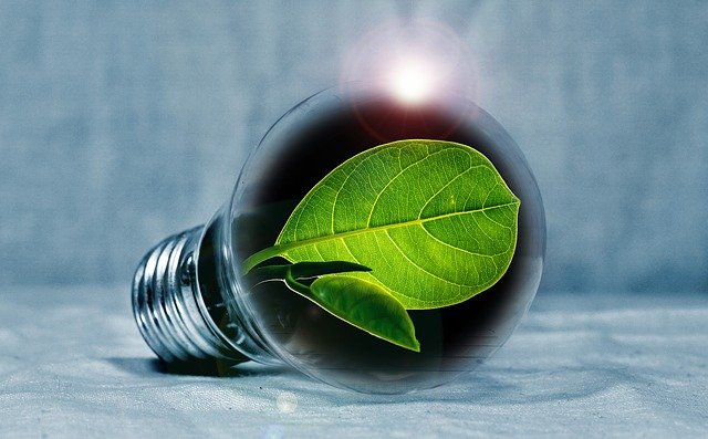 électricité-verte