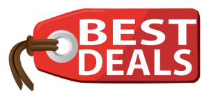Best Deals on Bio-Ethanol Fireplaces and Gel Fires