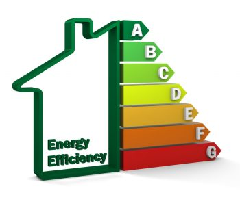 Fireplace Energy Efficiency Explained