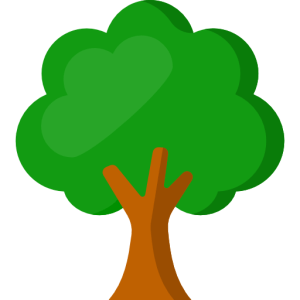 normandie-manche-bio-viande-boeuf-veau-poulet-agriculture-biologique-AB