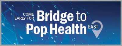 Bridge to Pop Health East