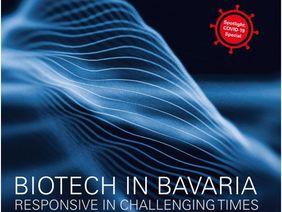 bavarian biotech report 2019 20