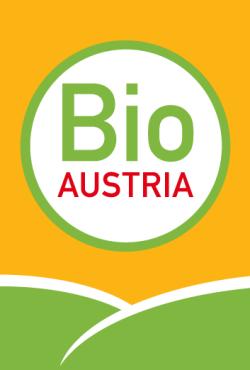 Bio_Austria_Logo