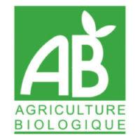 フランスのオーガニック認証機関<AB(Agriculture Biologique)>