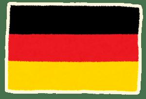 ドイツのオーガニック認証機関|Demeter/BIOLAND/NATURLAND/ECOVIN