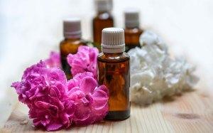 aromaterapia i benefici degli olii essenziali
