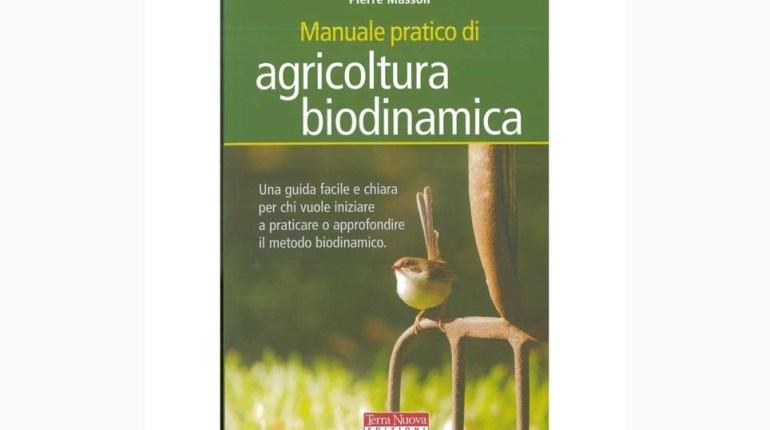 agricoltura biodinamica in pratica