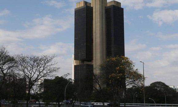 banco central agenda de sustentabilidade