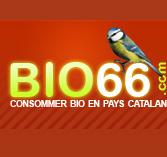 Logo BIO66