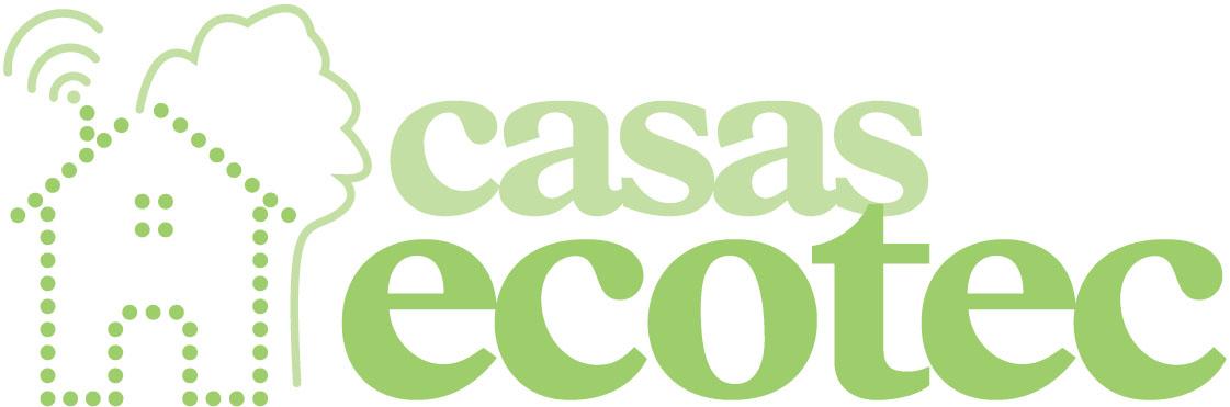 Casas Ecotec