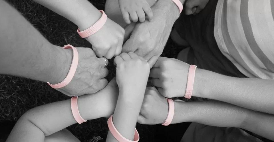 13 1 3 Καρκίνος: η ύστατη προσπάθεια του οργανισμού για επιβίωση.