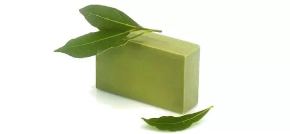 Αποτέλεσμα εικόνας για του πράσινου σαπουνιου.