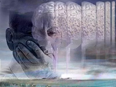 Alzheimer -ta-stadia-thw-nosou