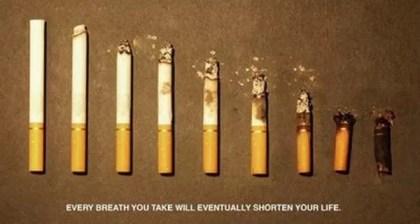 anti-smoking-
