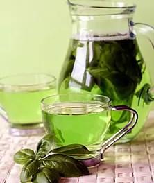 green-tea-health-benefits-ygeia
