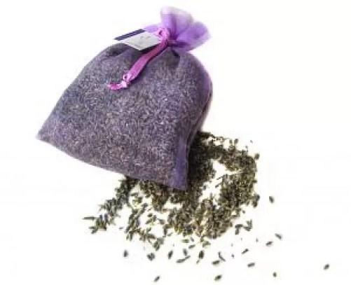lavenda-xriseis-se-spiti-gia-skoroys