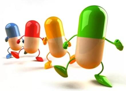 xrisi-antibiotikon