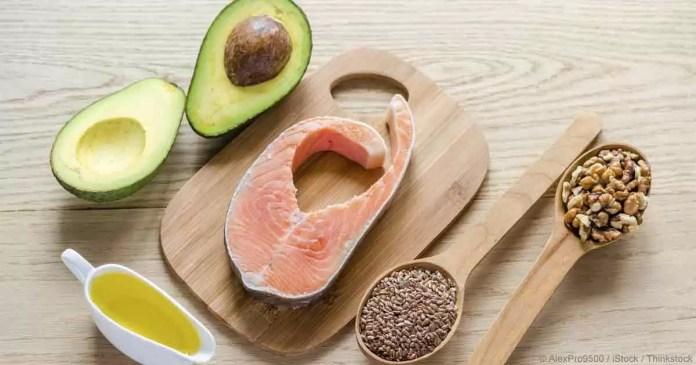 foods-healthy-fats-fb