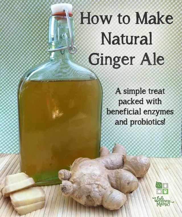 How-to-make-natural-ginger-ale-a-healthy-and-delicious-treat-full-of-probiotics-and-enzymes